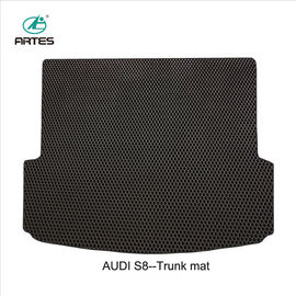 Trunk Protecting Pickup Truck Bed Mats 1.2*1.4m Or Custom Universal Size